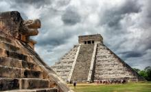 Отдых в Латинской Америке