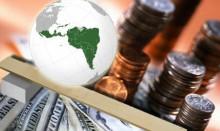 Промышленность латинской Америки, vigiljournal.com