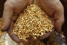 добыча золота в Перу, vigiljournal.com