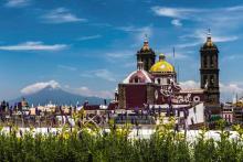 Достопримечательности Мехико, vigiljournal.com