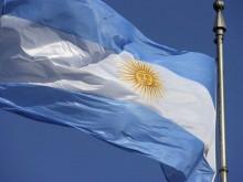 Китайские деньги для Аргентины