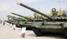 экспорт вооружений, vigiljournal.com