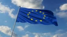 EU, vigiljournal.com
