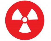 Фукусима и будущее атомной энергетики, vigiljournal.com
