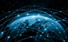 Глобальная слежка