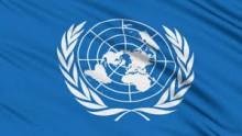 ООН, vigiljournal.com