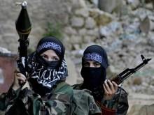 боевики ИГИЛ, vigiljournal.com