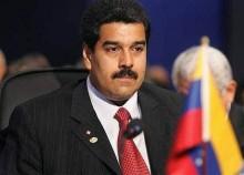 Референдум в Венесуэле