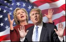 What the mid-term elections tell us aboutUSinteriorconflict, vigiljournal