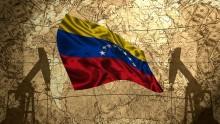 Иностранные инвестиции в Венесуэле