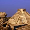Историческая загадка пирамид Паленке, vigiljournal.com
