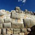 Перу - исторические памятники инков