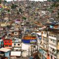фавелы в Бразилии, vigiljournal.com