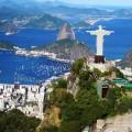 Рио+20