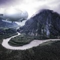 Будущее авиации