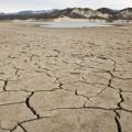 засуха в США, vigiljournal.com