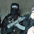 терроризм, vigiljournal.com