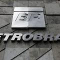 Petrobras, vigiljournal.com